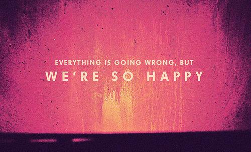 wronghappy