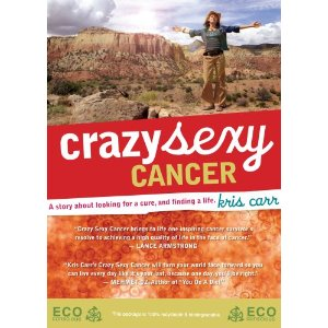crazysexycancer